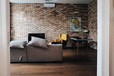 How to get the new residential staircode, residential home health code, progress residential Tampa